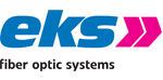 Logo EKS Engel