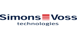 Logo Simons Voss