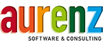 Logo Aurenz