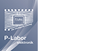 Logo P-Labor