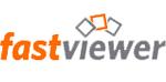 Logo Fastviewer